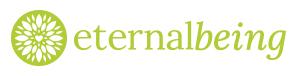 eternal-being-logo.jpg