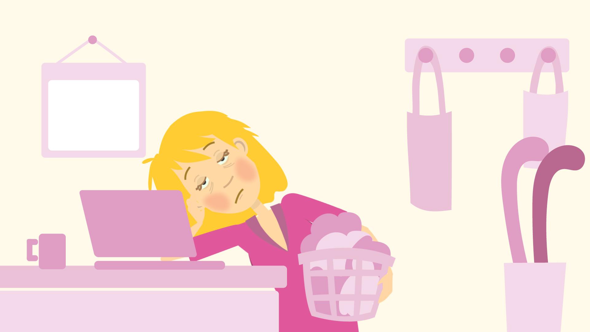 eternal-being-clients-mum-tired-menopause.jpg