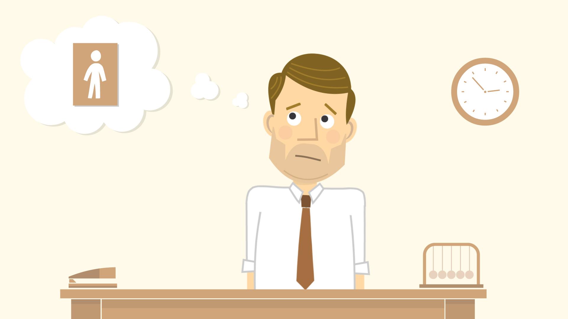 eternal-being-clients-office-worker-toilet-worries.jpg