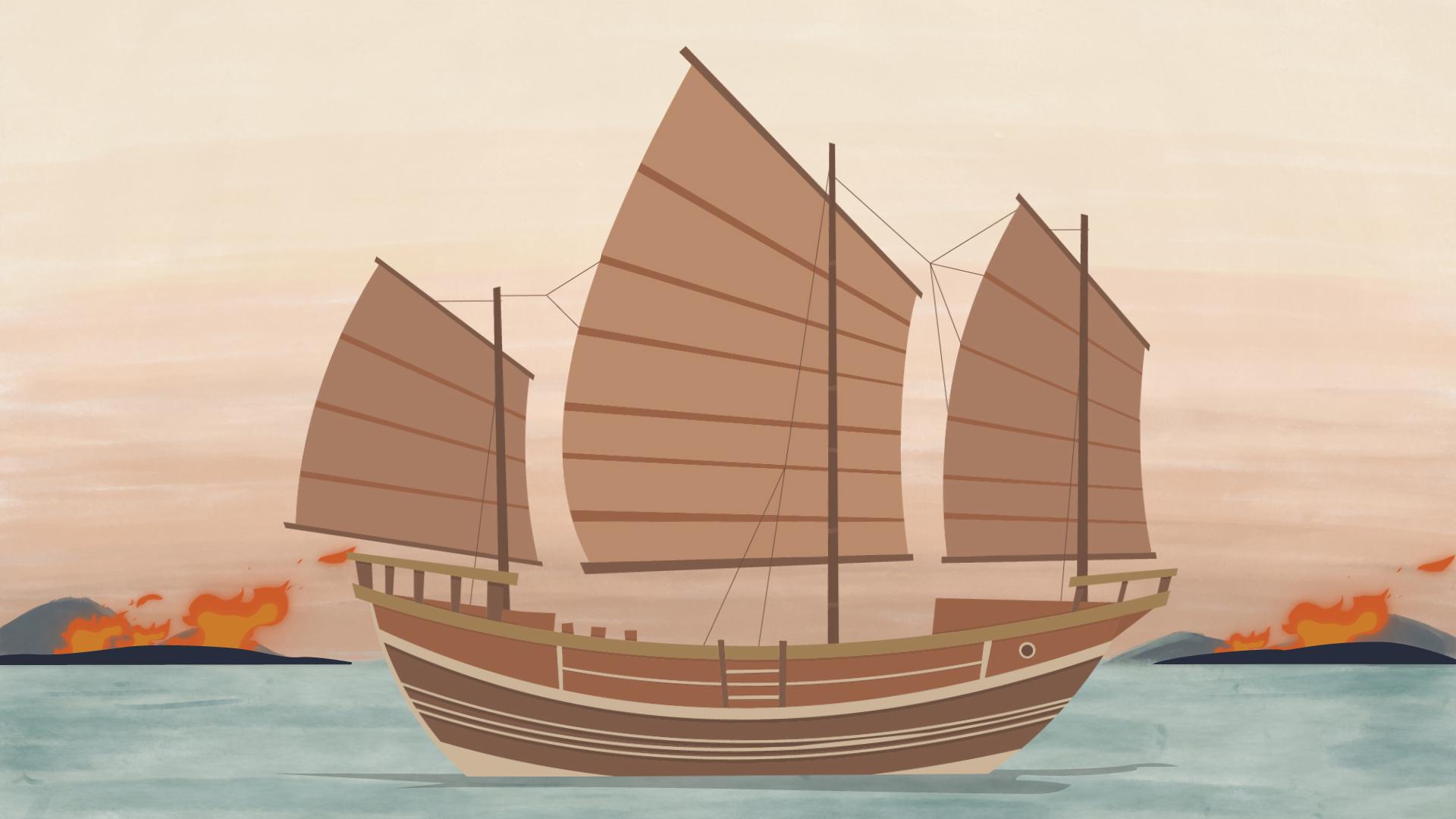 teded-most-successful-pirate-ship-fire-raids.jpg