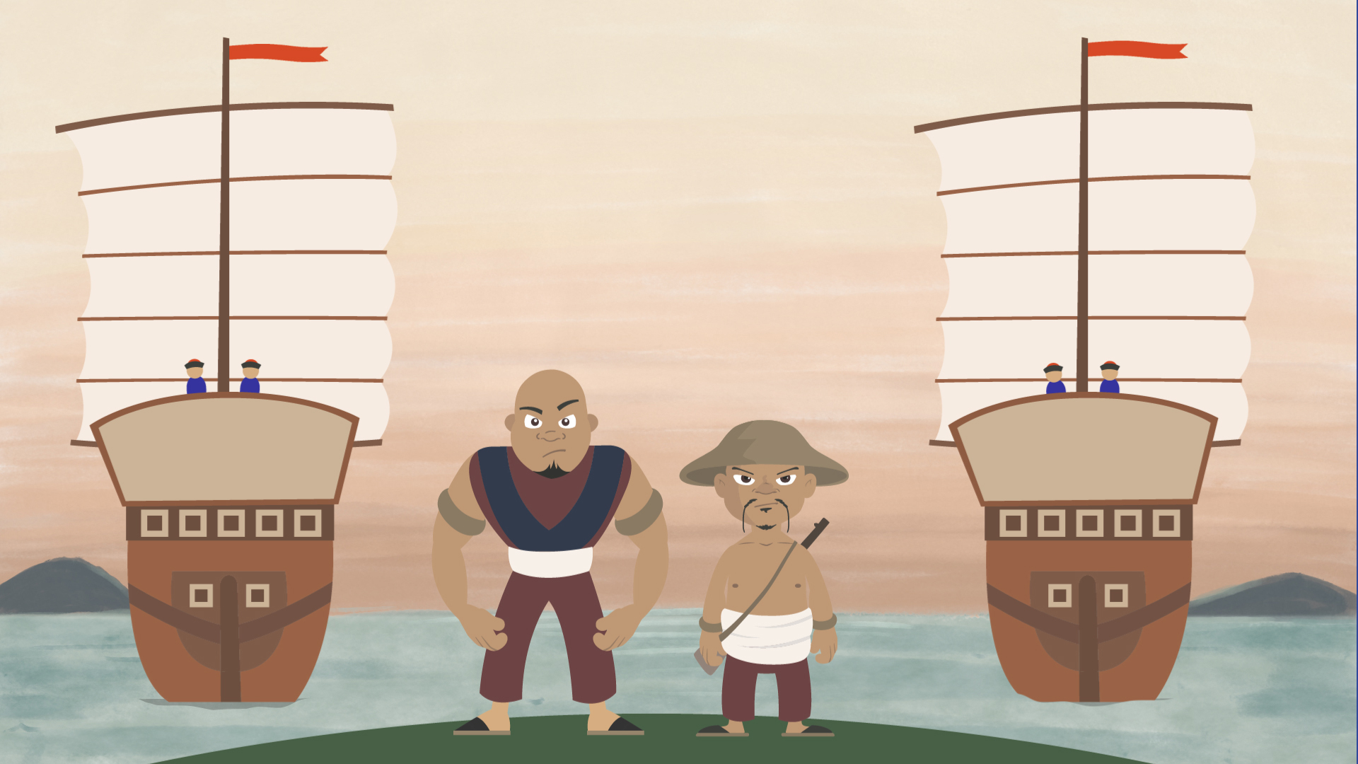 teded-most-successful-pirate-ships-vietnam.jpg
