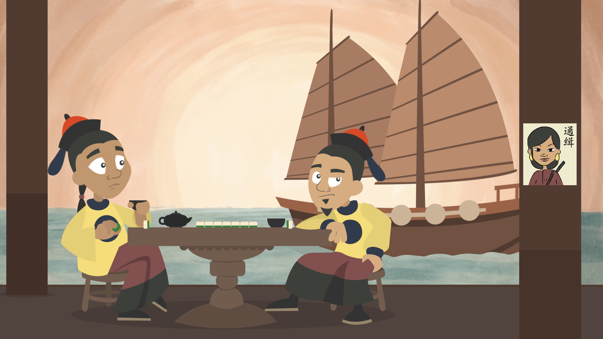teded-most-successful-pirate-chinese-officers.jpg