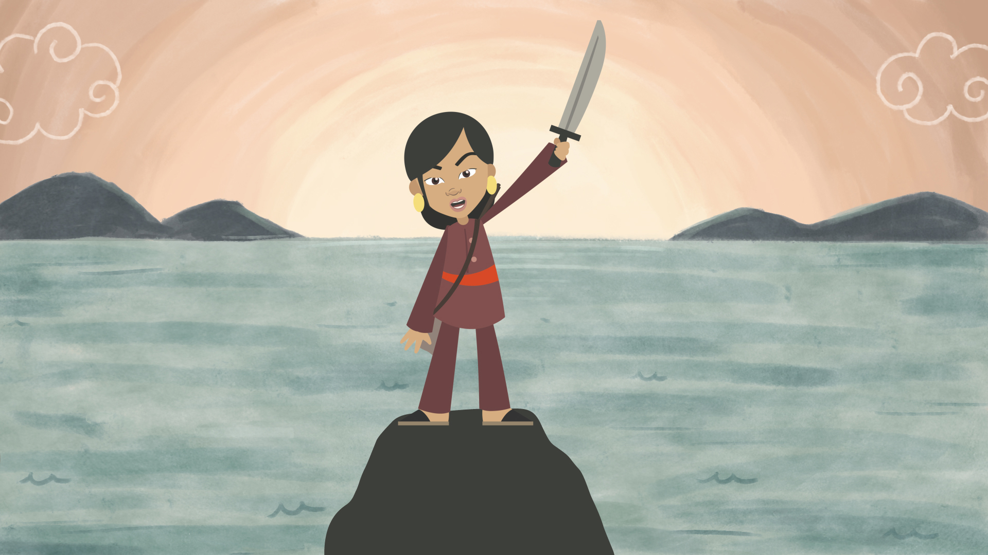 teded-most-successful-pirate-madame-zheng.jpg
