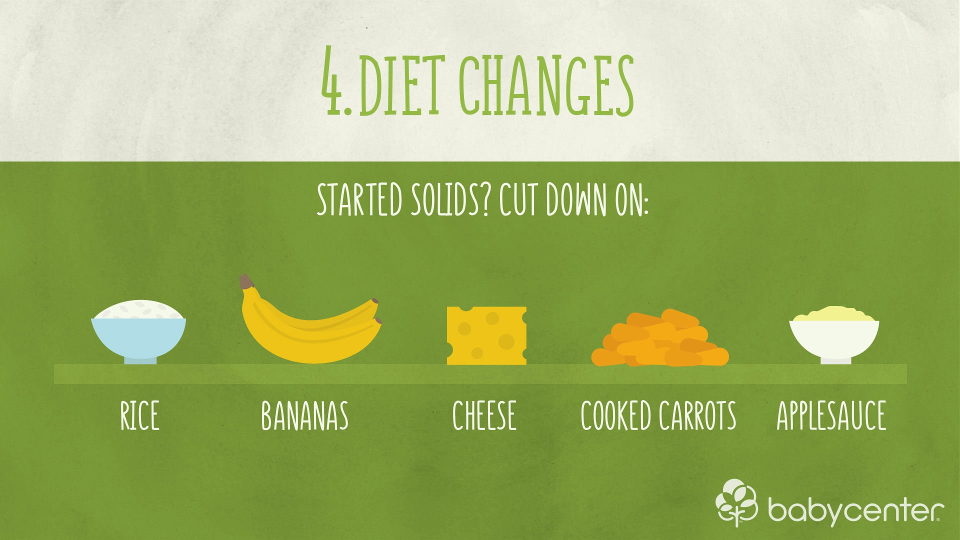 babycenter-baby-constipation-animation-diet-changes.jpg