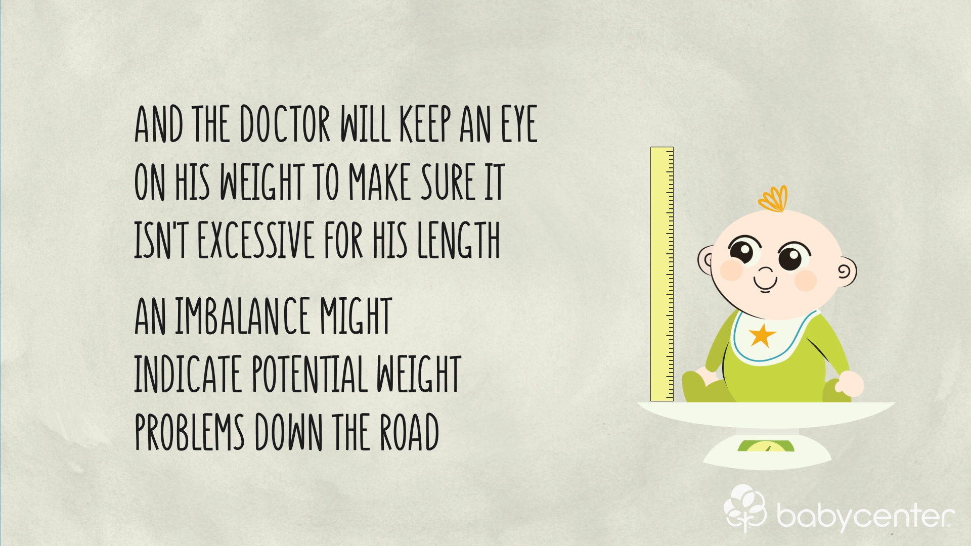babycenter-baby-growth-animation-length-and-weight.jpg