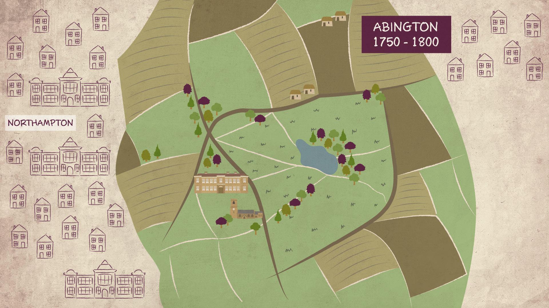 abington_northampton_map.jpg