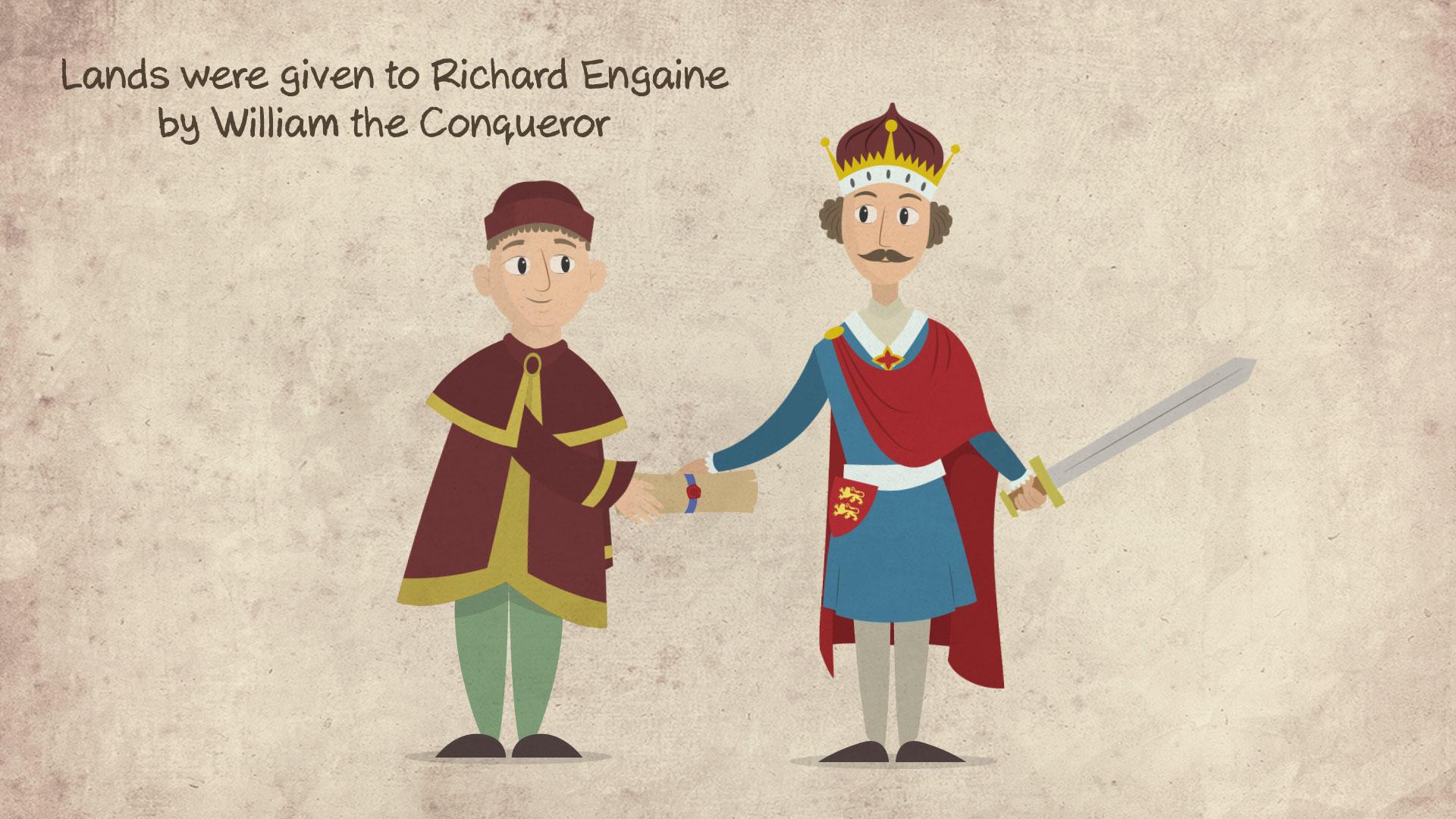 abington_william_the_conqueror.jpg
