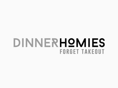 DQ_Logos_Dinnerhomies.jpg