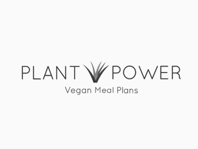 DQ_Logos_PlantPower.jpg