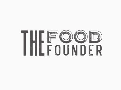 DQ_Logos_TheFoodFounder.jpg