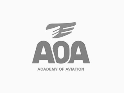 DQ_Logos_AOA.jpg