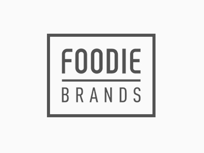 DQ_Logos_FoodieBrands.jpg