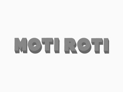 DQ_Logos_MotRoti.jpg