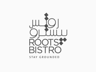 DQ_Logos_RootsBistro.jpg