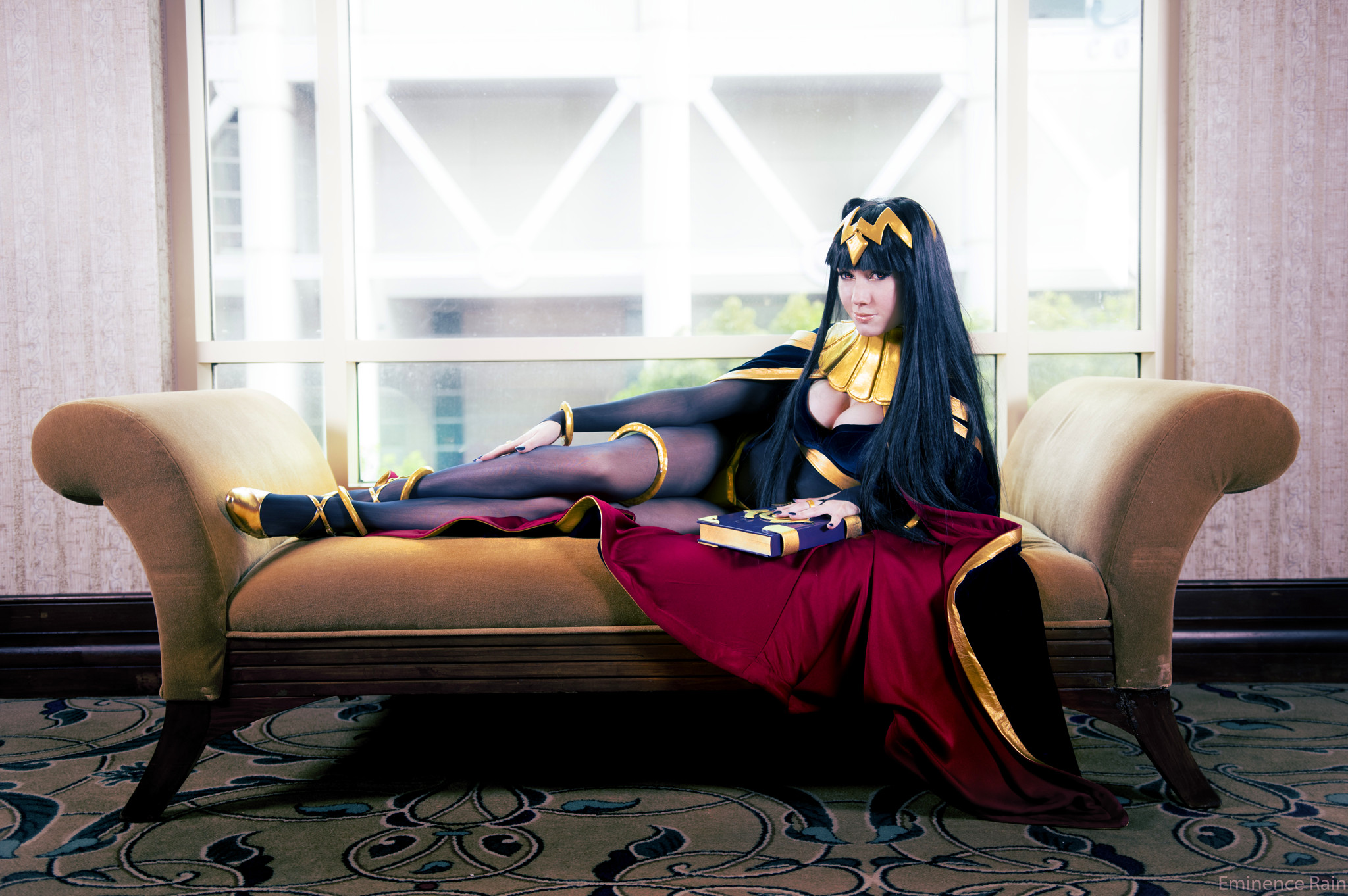 Tharja Shoot-1-facebooksize-final.jpg