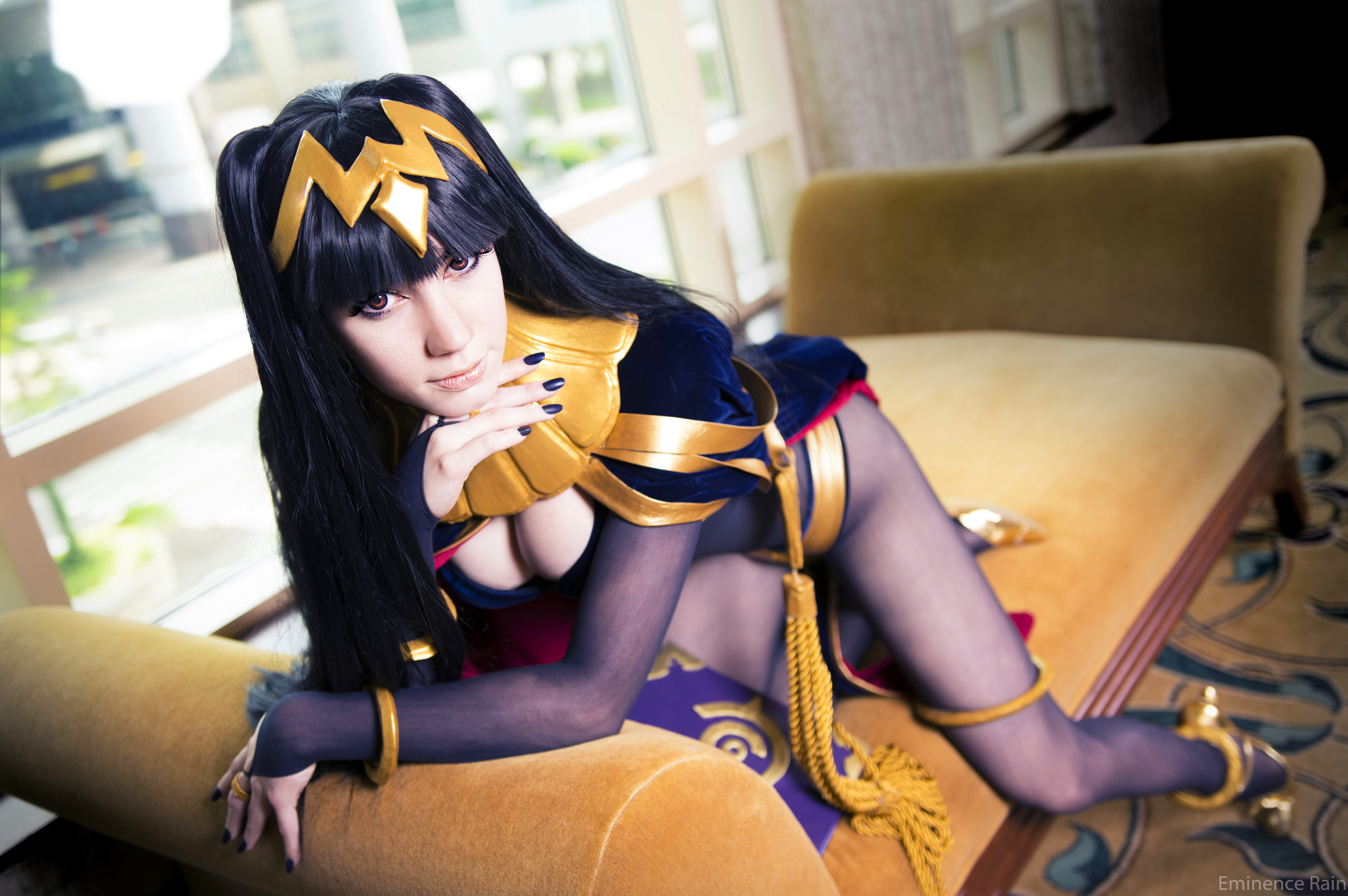 Tharja Shoot-6-facebooksize-final.jpg