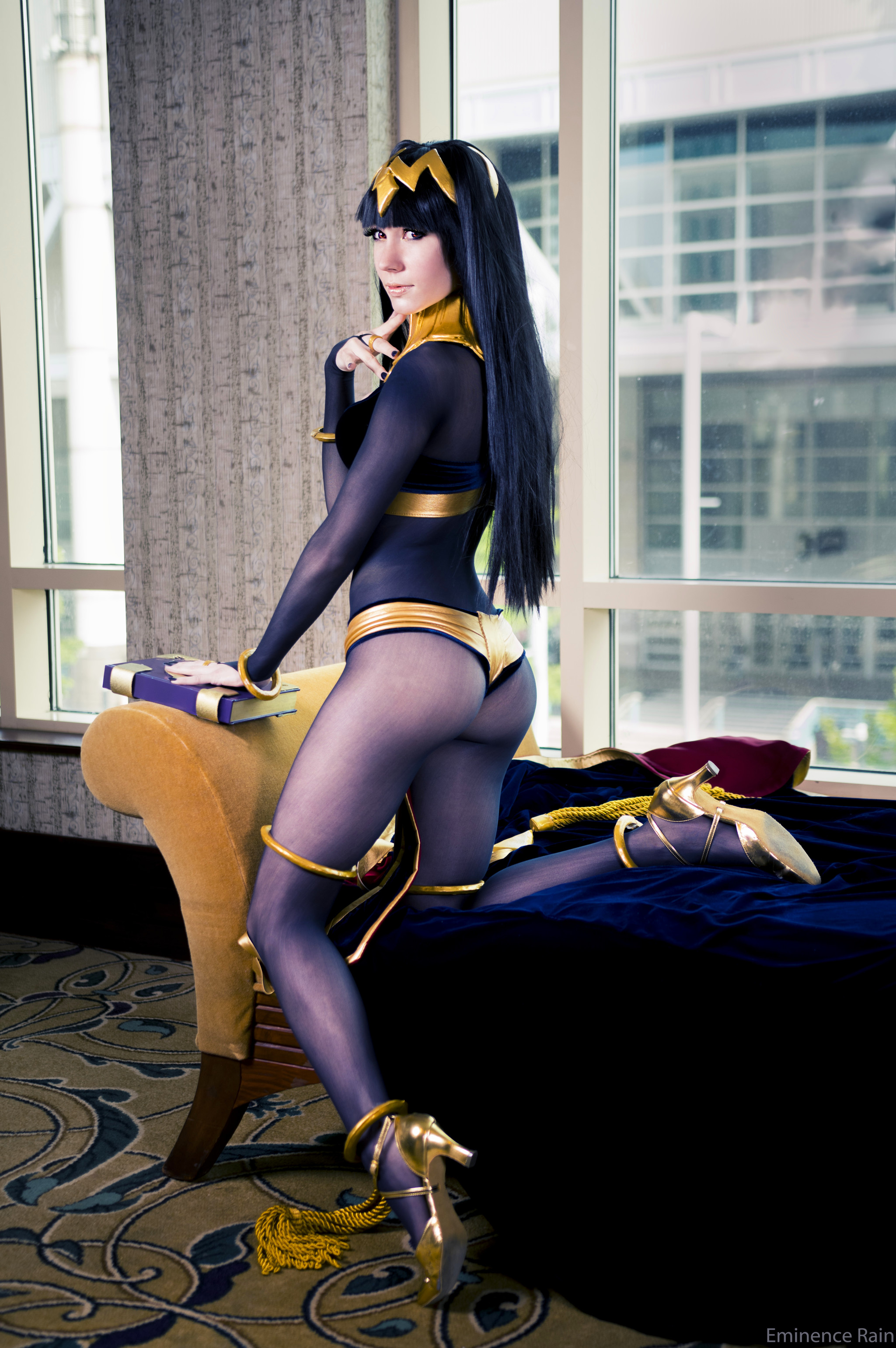 Tharja Shoot-7-facebooksize-final.jpg