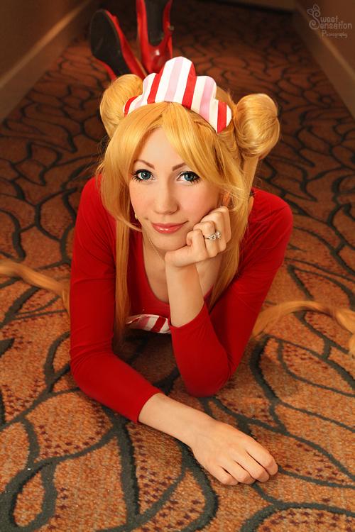cafe_maid_usagi_by_enchantedcupcake-d6b86a1.jpg