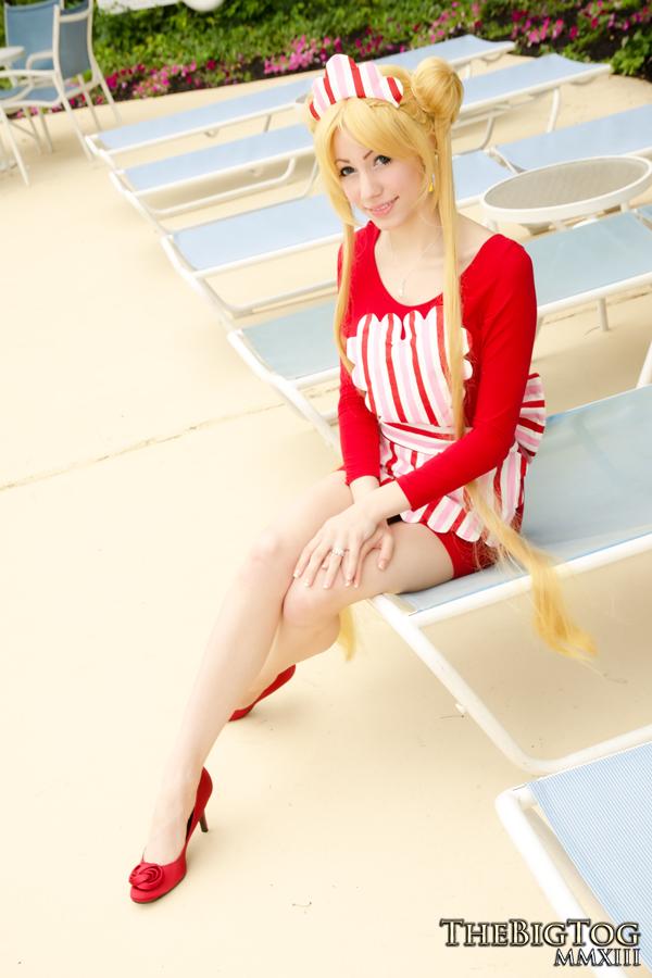 20130608-AngelaDanielleStephanieMerryCourtneyCathy-SailorSenshiMaids-002.jpg