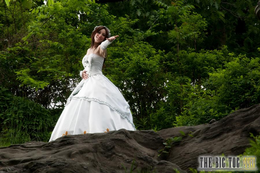 20110522-Euphoria-PrincessGarnet-FinalFantasyIX-001.jpg