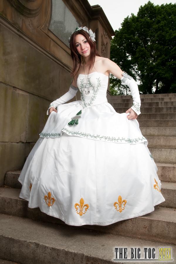 20110522-Euphoria-PrincessGarnet-FinalFantasyIX-008.jpg