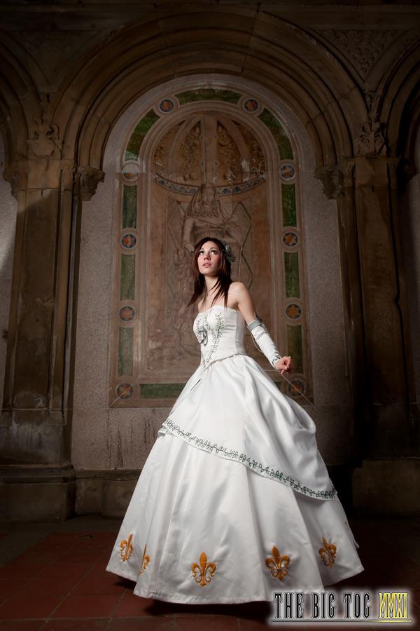 20110522-Euphoria-PrincessGarnet-FinalFantasyIX-010.jpg