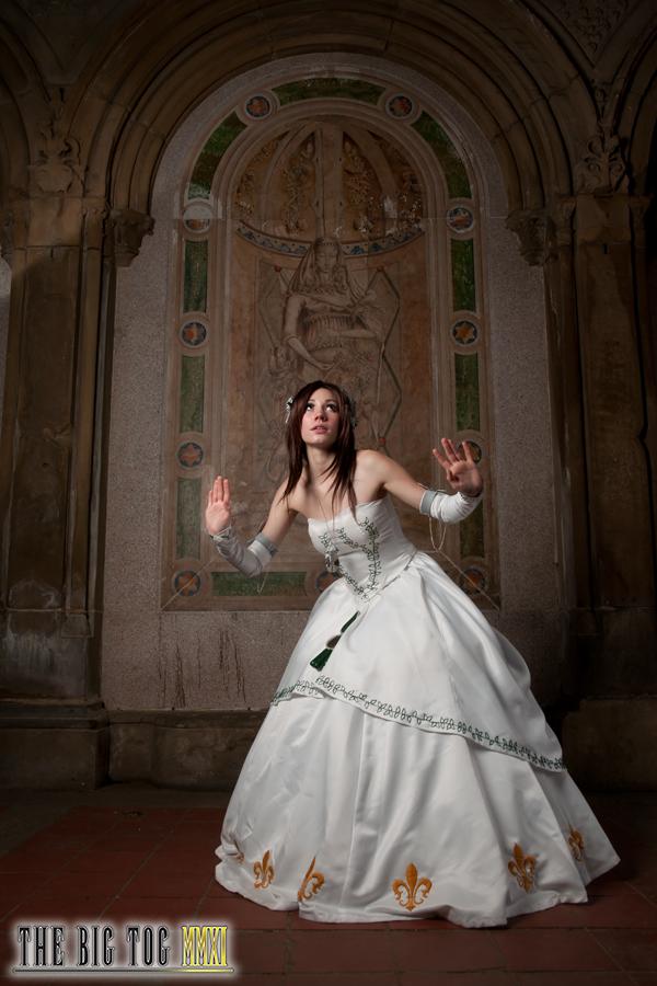 20110522-Euphoria-PrincessGarnet-FinalFantasyIX-011.jpg