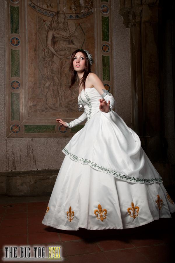 20110522-Euphoria-PrincessGarnet-FinalFantasyIX-012.jpg