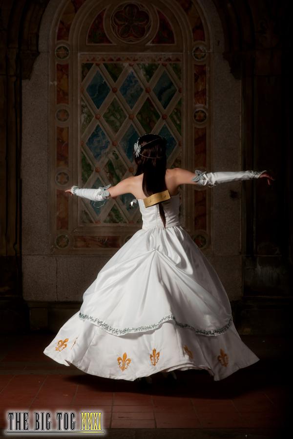 20110522-Euphoria-PrincessGarnet-FinalFantasyIX-016.jpg