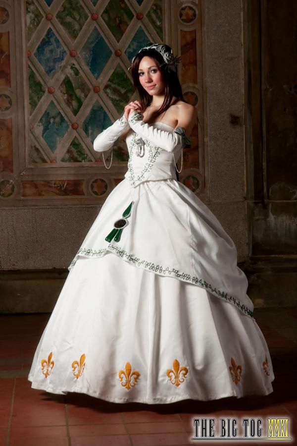 20110522-Euphoria-PrincessGarnet-FinalFantasyIX-017.jpg