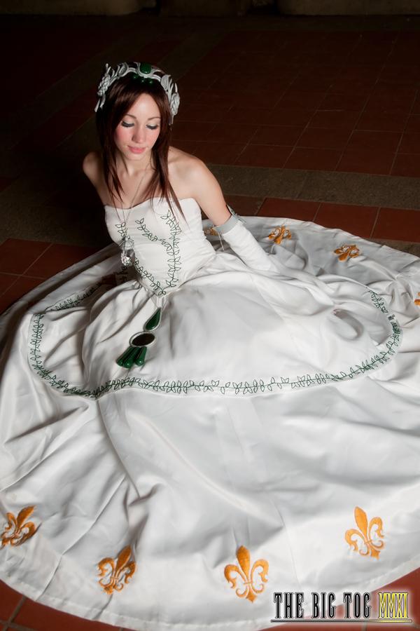 20110522-Euphoria-PrincessGarnet-FinalFantasyIX-020.jpg