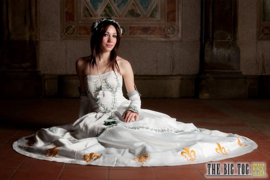 20110522-Euphoria-PrincessGarnet-FinalFantasyIX-022.jpg
