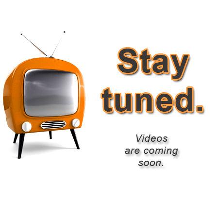 VideoComingSoon-449x449.jpg
