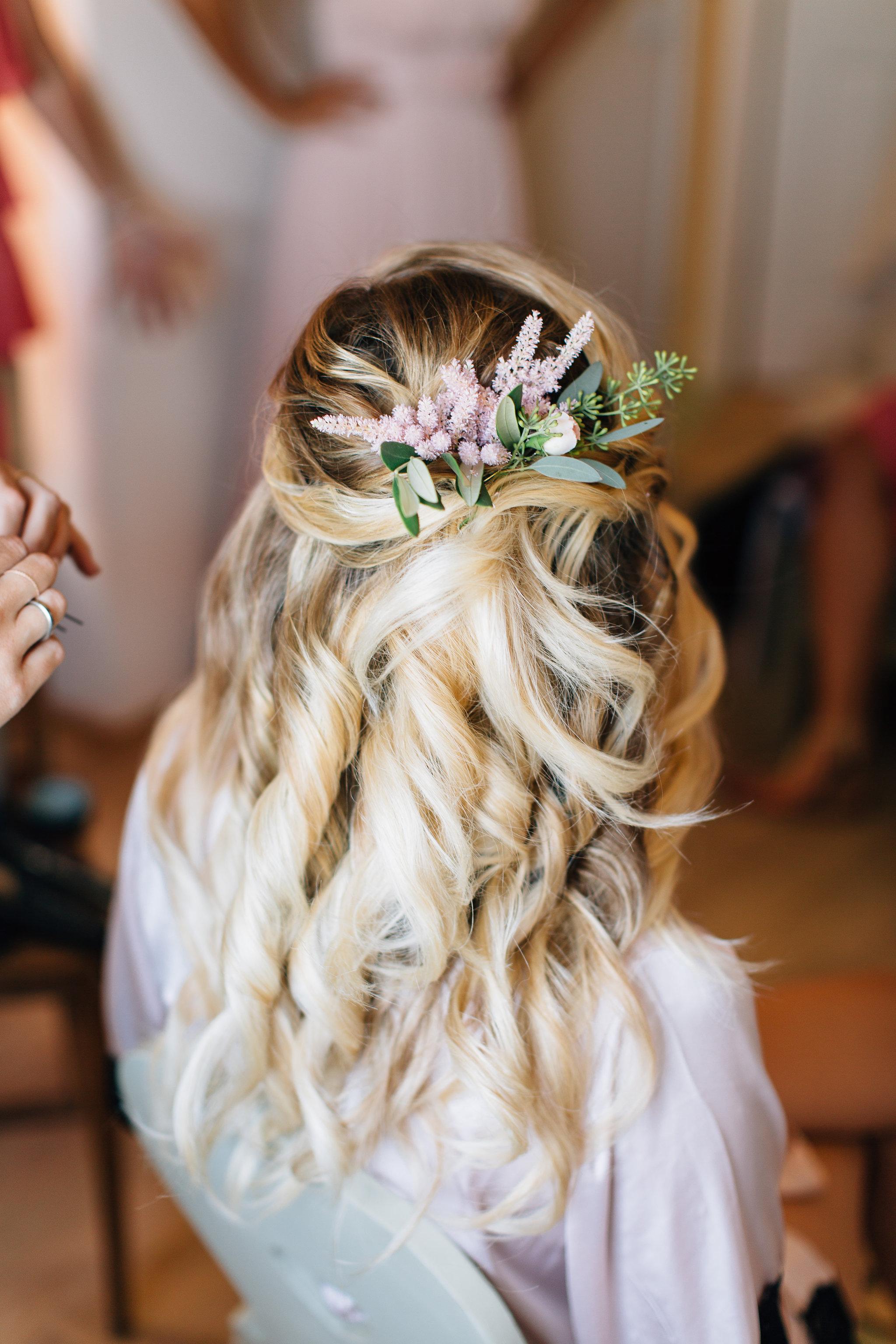 (c) Bridelights Photography
