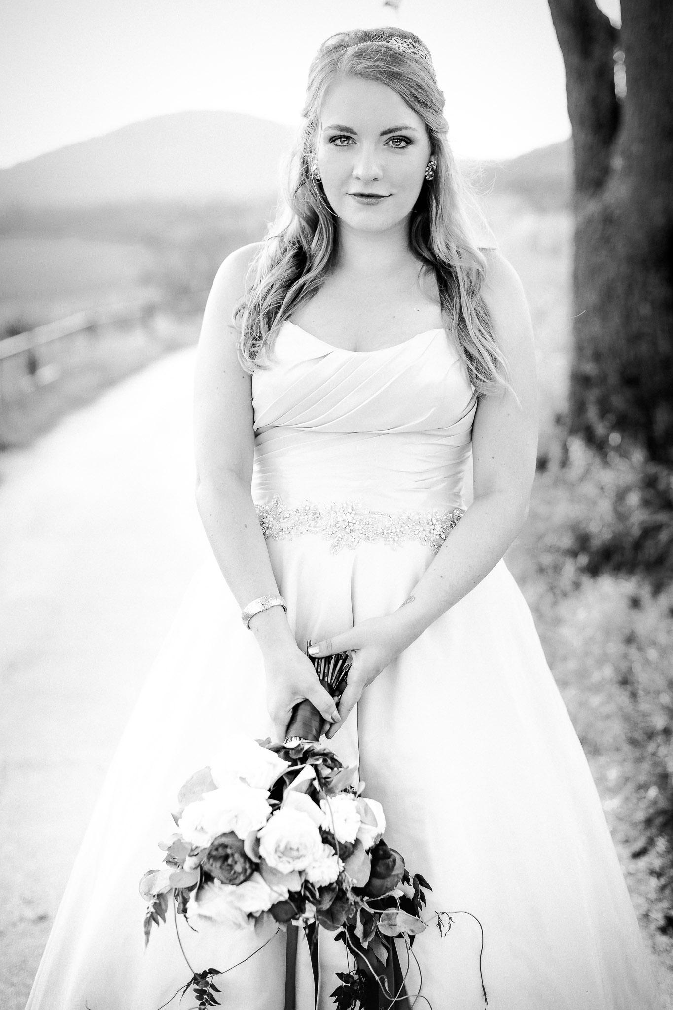 (c) Miriam & Manuel Photography