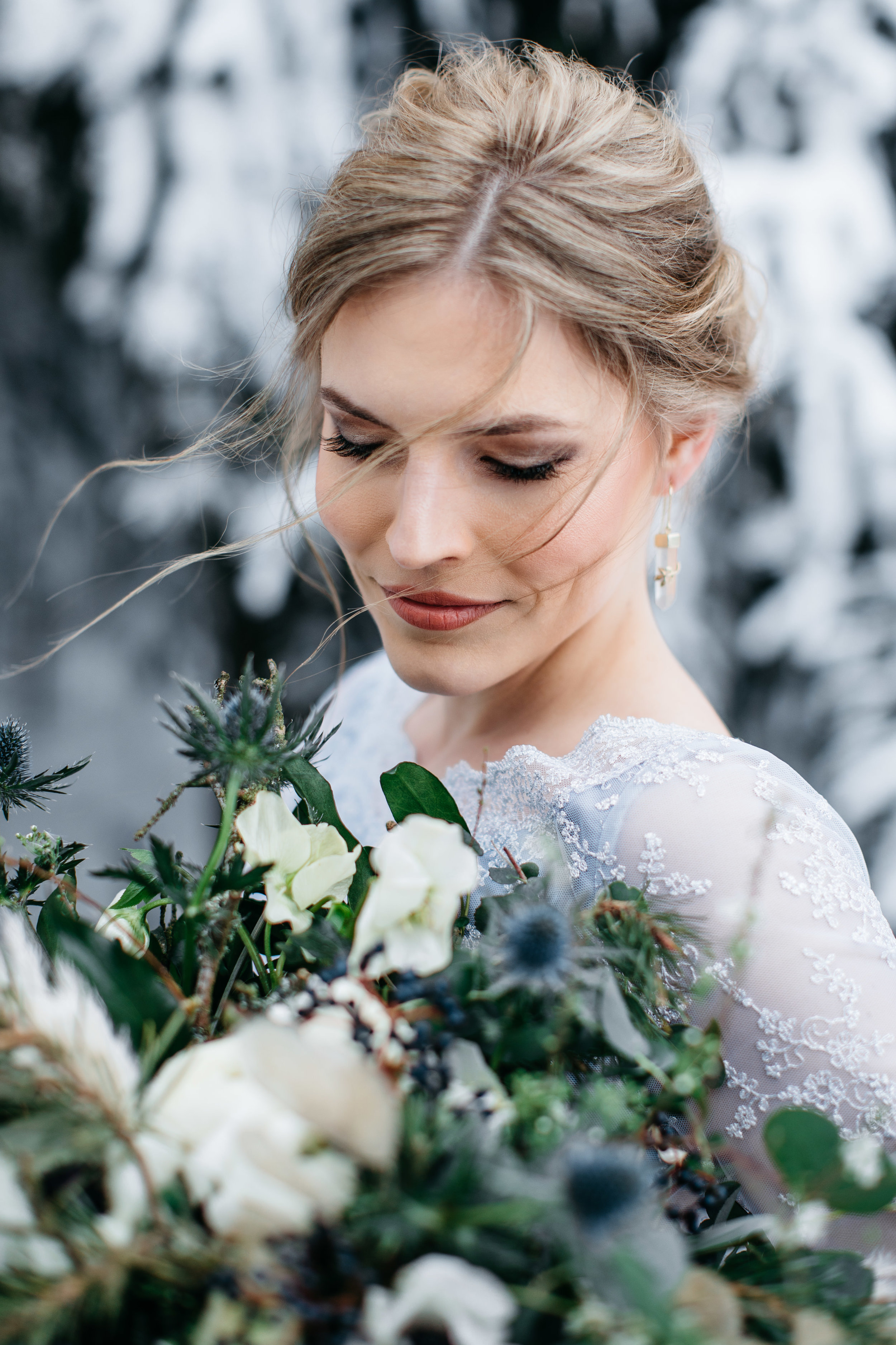 (c)Bridelights Photography