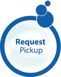 Click on the picture to request a pick up!