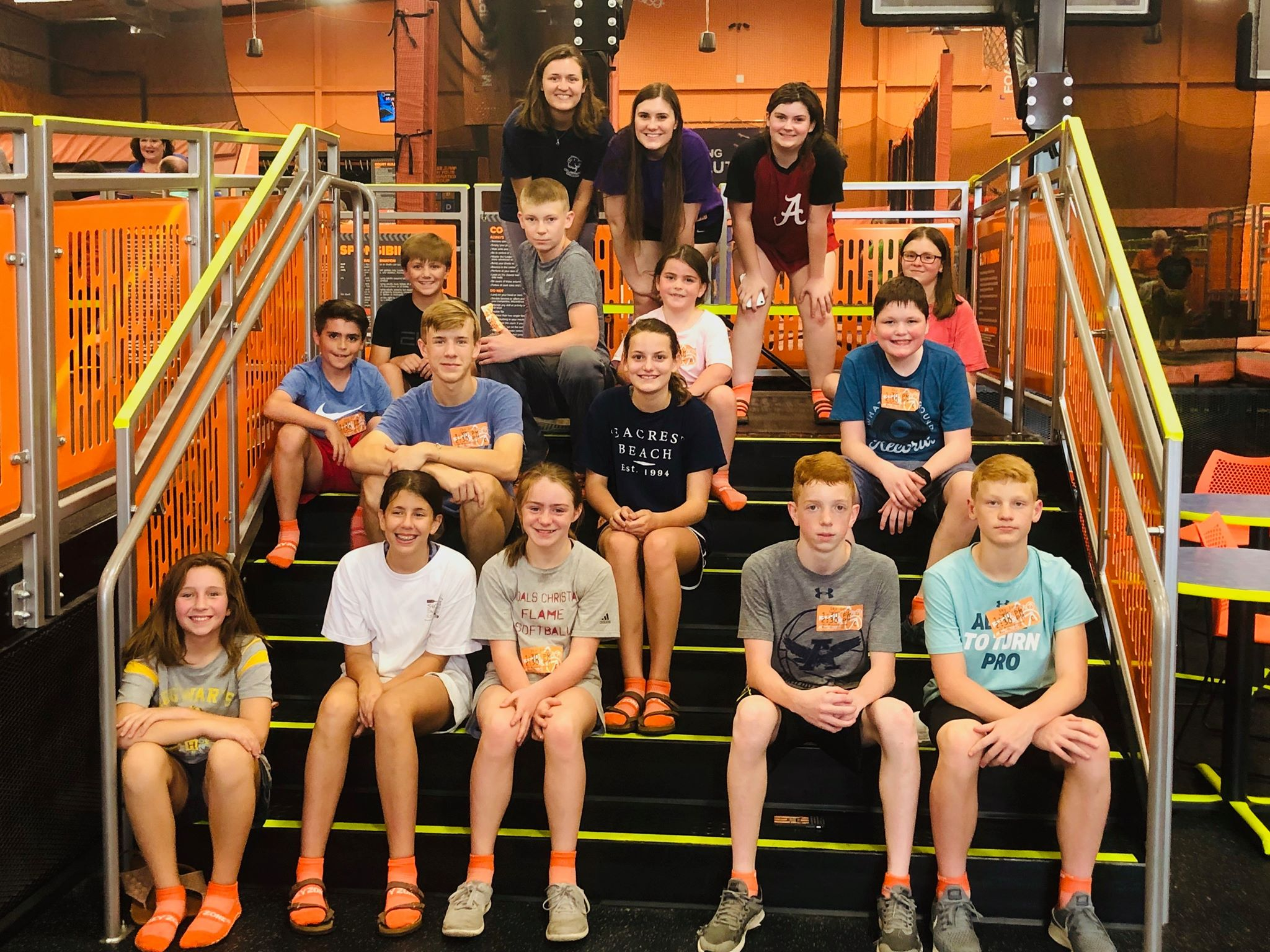 youth group at sky zone.jpg