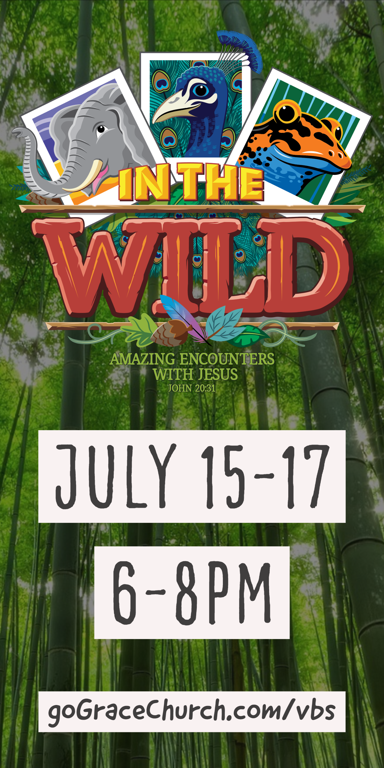 vbs_web_vertical.png