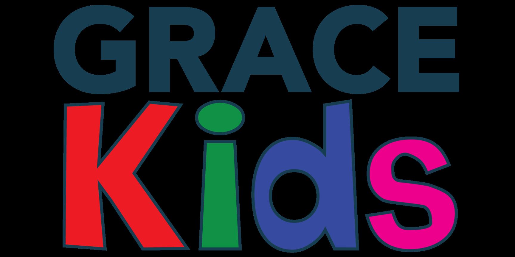 Grace-Kids-Logo.png
