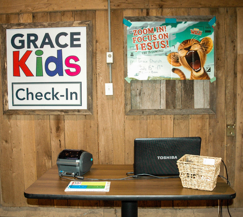 Grace Kids Checkin.jpg