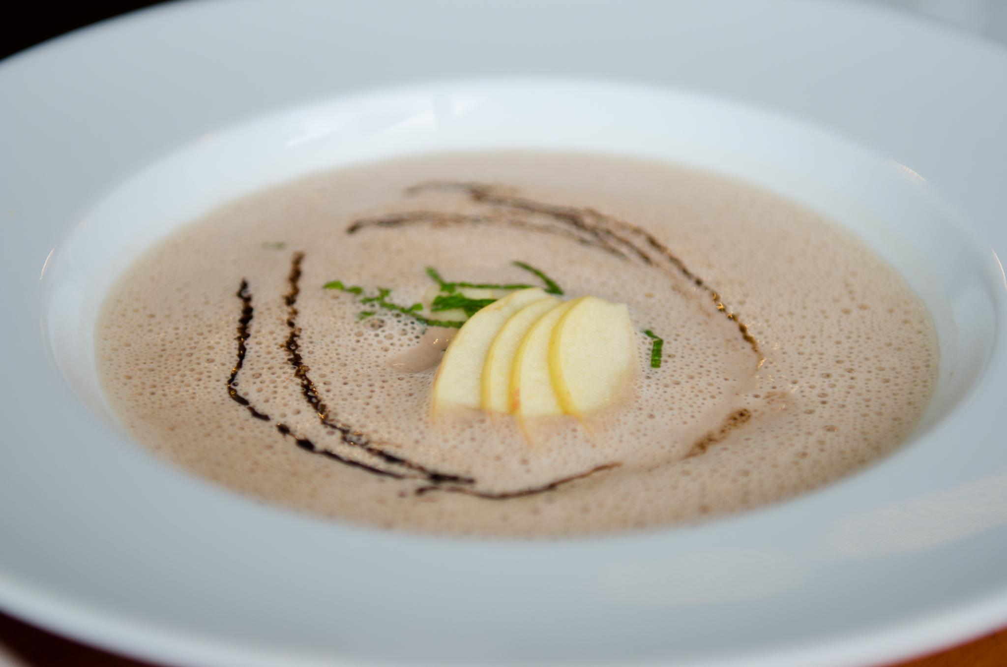 cuisine-3.jpg