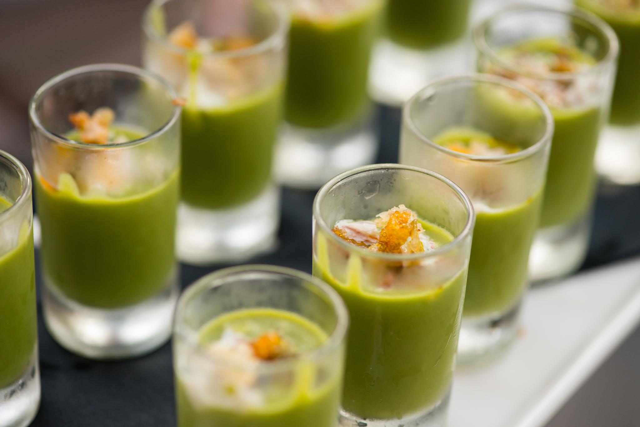 cuisine-21.jpg