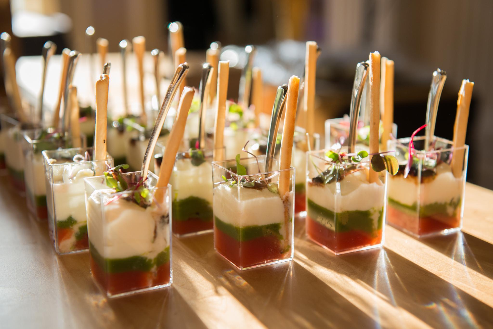 cuisine-13.jpg