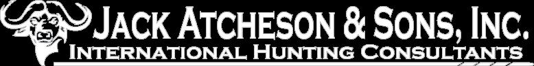 Logo-white-grey.png