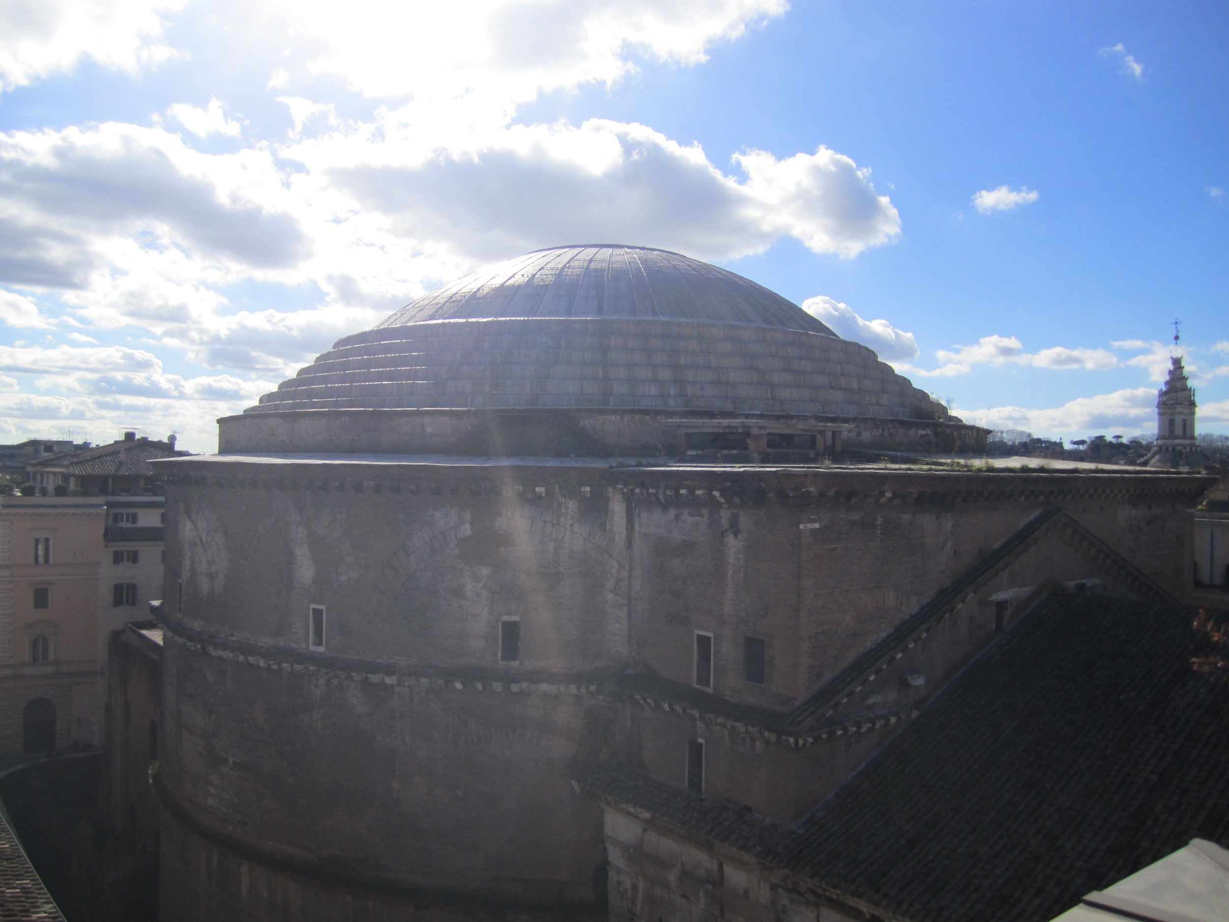 Pantheon dome.jpg