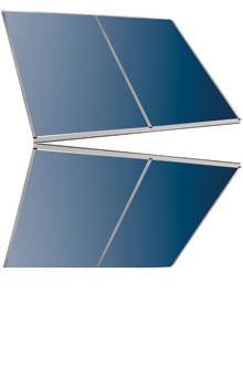 Sonnenkraft-GK-AL