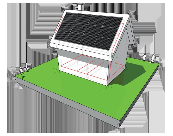 solar-pv-plan