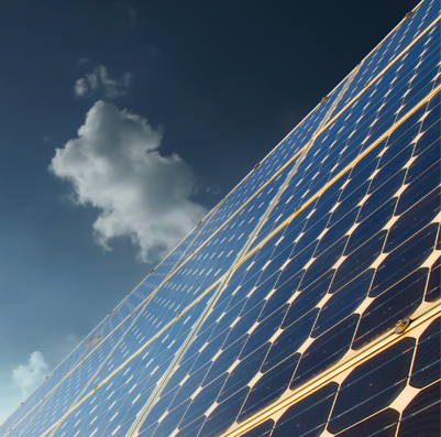 Solar-pv-lights