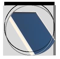 Sonnenkraft IDMK-AL
